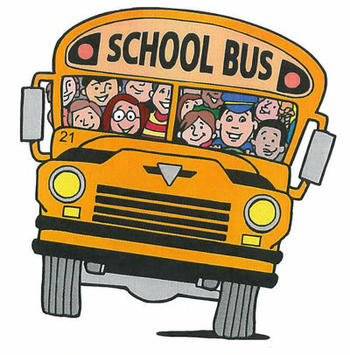 school-bus-resized.jpg